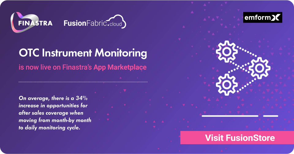 GL_4150_OTC Instrument Monitoring_Social Media3