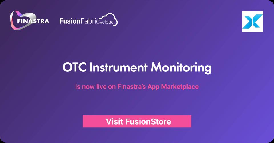 GL_4150_OTC Instrument Monitoring_Social MediaPR