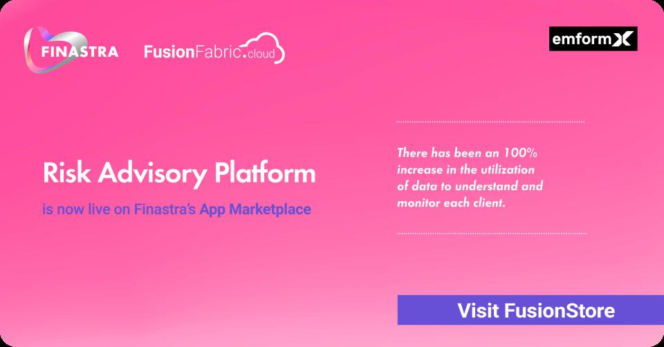GL_4151_Risk Advisory Platform_Social Media3