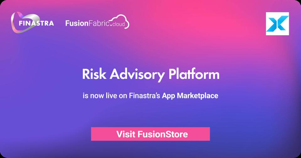 GL_4151_Risk Advisory Platform_Social MediaPR