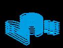 BenefitIcon2-blue
