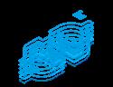 BenefitIcon3-blue