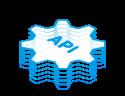 BenefitIcon4-blue